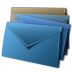 Image_5303cfced8865_mails-icon.png